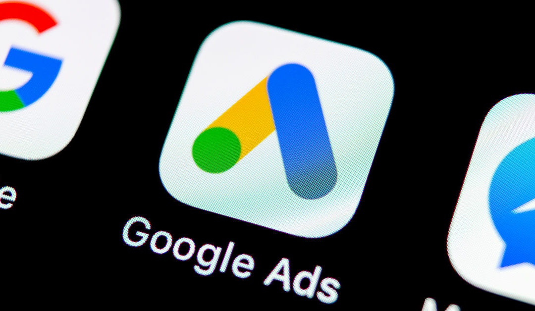 Motion Ads: Double Your Sales Leads from the Google Display Network