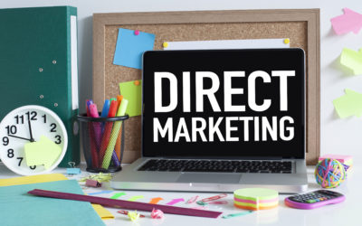 Direct Marketing: Your Gateway to Brand Awareness