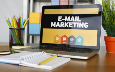 Beginner's Guide: Everything You Need to Know about Email Marketing
